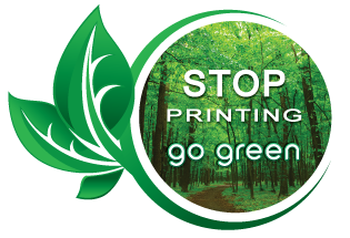 Go Green with Etagg Solutions